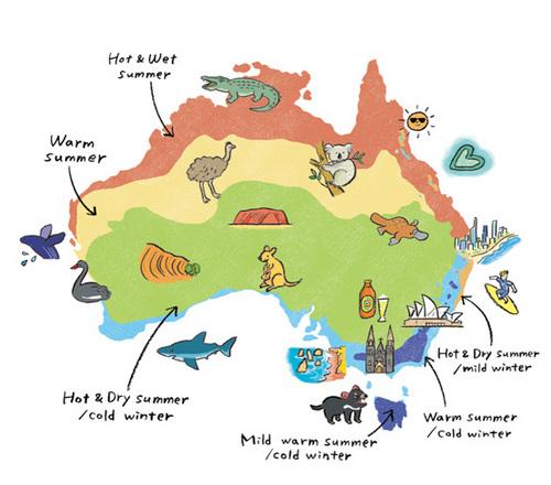 「旅で役立つオーストラリア英会話」.jpg