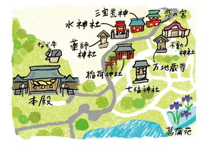 奇跡の絶景_宮地嶽神社map.jpg