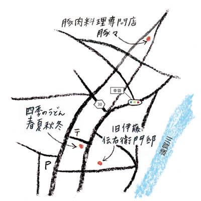 iiduka-map-syusei1.jpg