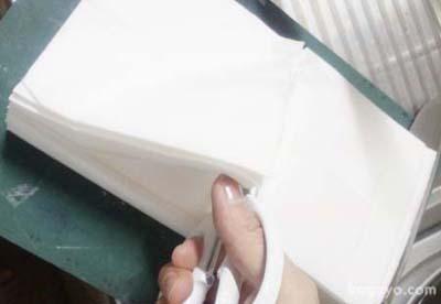 tissue-3.jpg