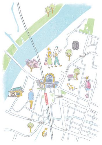 -kurumeguide-illust-map.jpg