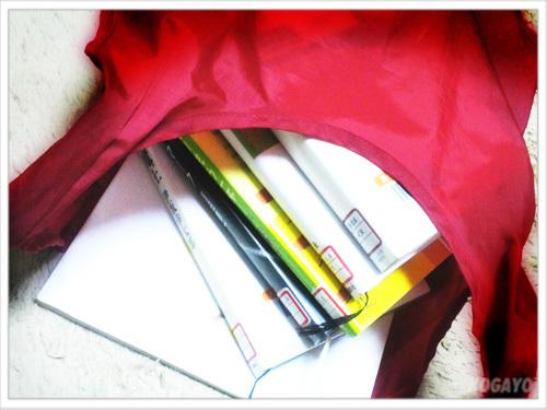 bookyomi.jpg