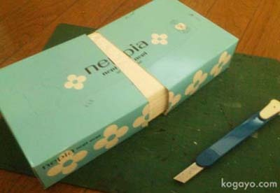 tissue-1.jpg