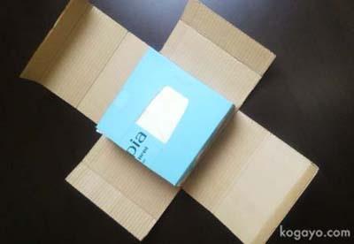 tissue-5.jpg