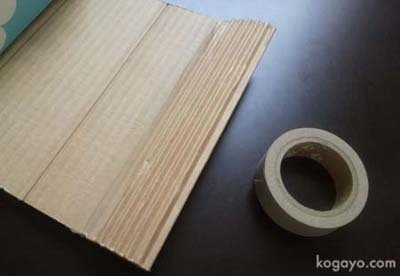 tissue-6.jpg