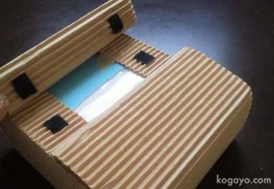 tissue-7.jpg